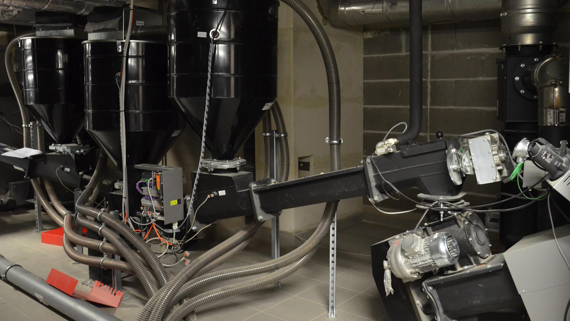 alarme electro depot fusion reactors viableu say experts. Black Bedroom Furniture Sets. Home Design Ideas